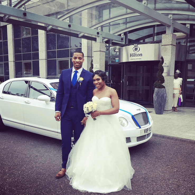 Tips for Finding Perfect Wedding Car Hire Agency