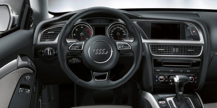 1920x1080_0010_aa5_interior