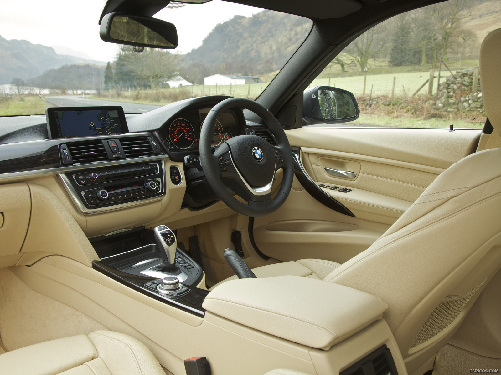Car models com 2012 bmw 3 series - Gallery Bmw 3 Series