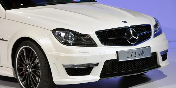 2015-mercedes-c63-amg-coupe-32