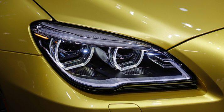 2016-bmw-m6-headlight