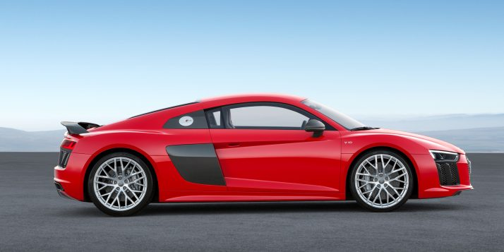2017-audi-r8-v10-side-profile