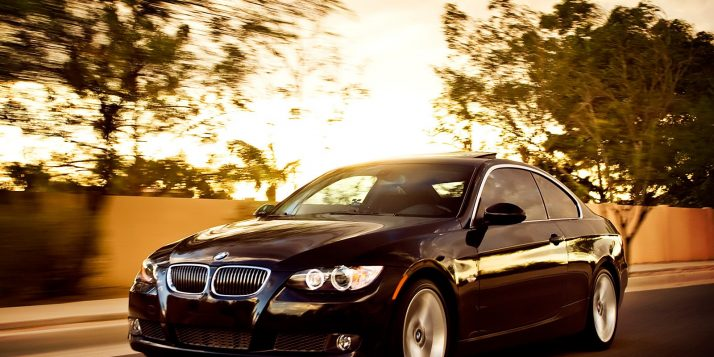 bmw-3-series-coupe-e92-1119_33