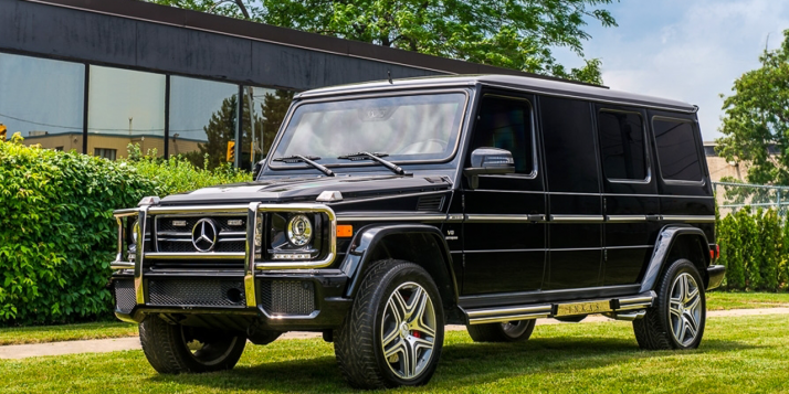 hire-rent-location-louer-mercedes-g-class-500-armored-car-voiture-blindee-service-provided-europe-cannes-nice-monaco-safety-comfy