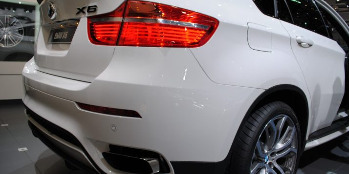 bmw-x6-performance-parts-411