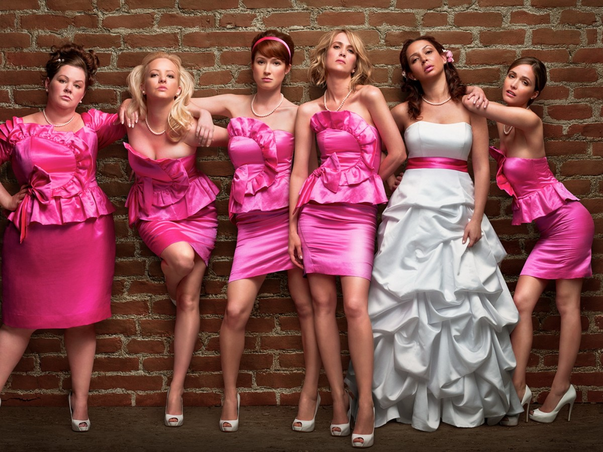 Planning for Hen Party? Here is the ultimate guide to celebrate it