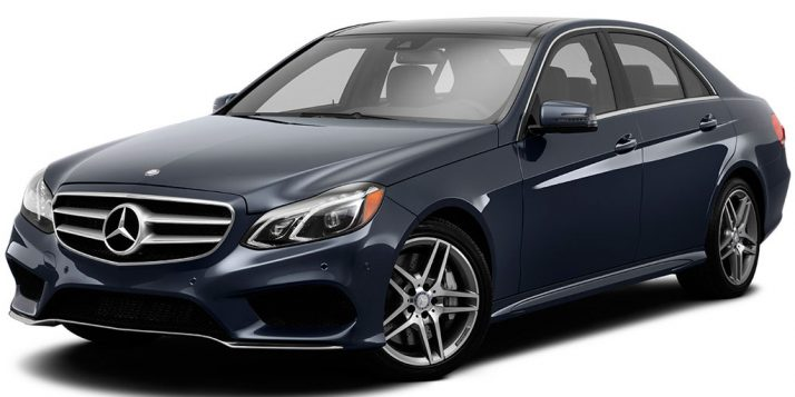hire-mercedes-e-class-sedan-2014-009