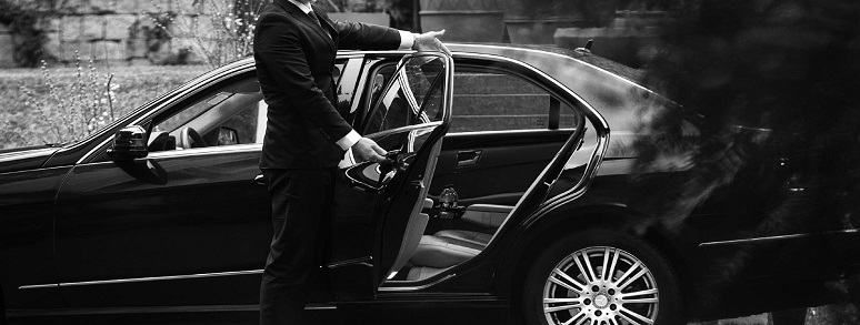 Why should you hire a chauffeur-driven service instead of UBER?